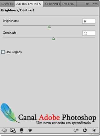 Melhorando uma fotografia no photoshop 04