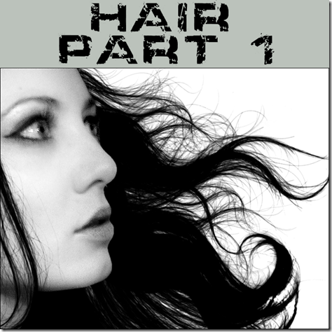 HAIR_PART_1_by_trisste_brushes