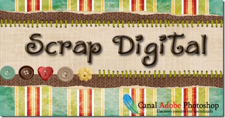 scrap digital 1a