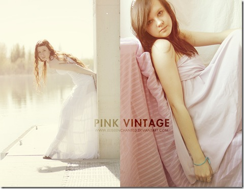 pink_vintage_action_by_eliseenchanted-d3986v8