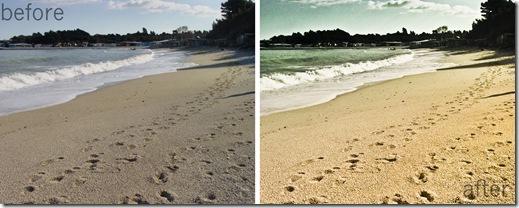 lightroompresets___sand_beach_by_xmeerzx-d38j7o8