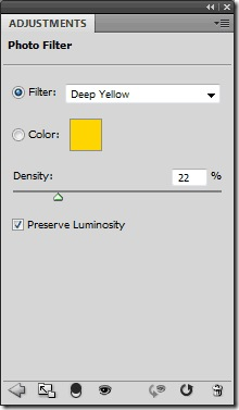 Efeito cores de cinema 0007