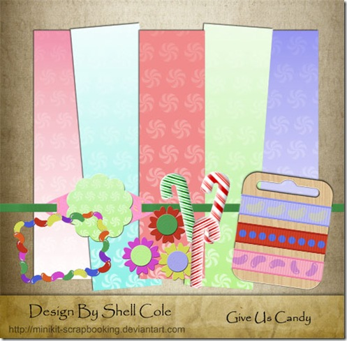 scrapbooking___give_us_candy_by_shelldevil-d3ahbrn