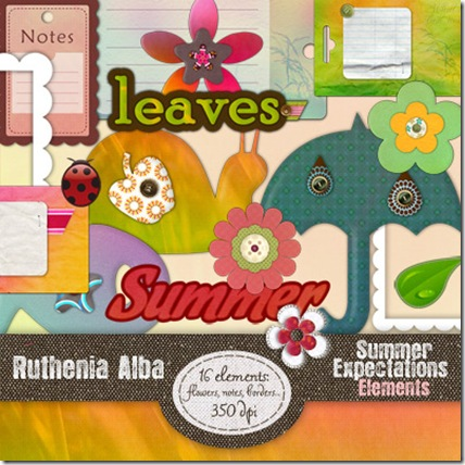 Scrap_02__Summer_Expectations_by_Ruthenia_Alba