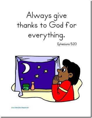 Tt Ephesians 5
