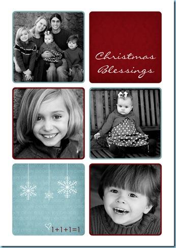Blog card 20009