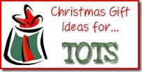 Gift Ideas..[4]