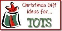 Gift-Ideas..422222