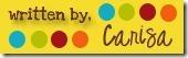 Signature-button-Carisa-262