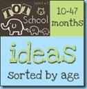 Tot-School-Ideas7