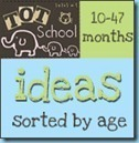 Tot-School-Ideas722
