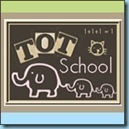 TotSchool150522