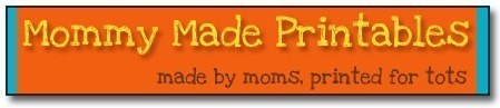 Mommy-Made-Printables2422[2]