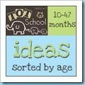 Tot-School-Ideas622