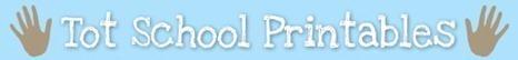 Tot-School-Printables112122