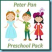 Peter_Pan_Preschol_Pack_Button_thumb