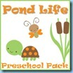 Pond-Life_thumb1