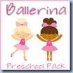 Ballerina-Pack_thumb1