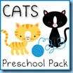 Cats-Preschool-Pack_thumb1