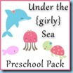 Under-the-Sea-Preschool-Girly-Pack_t