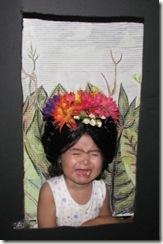 child costume3