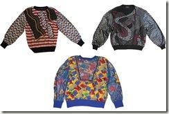 03_cosbysweaters2_lg