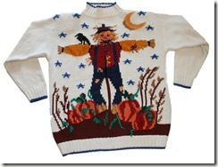 scarecrow-sweater