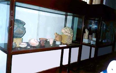 Museo Regional Huacho