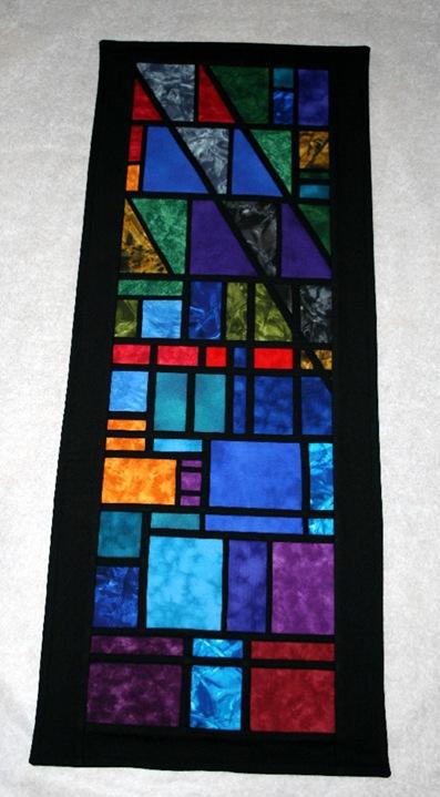 stainedglasswallhanging010PB