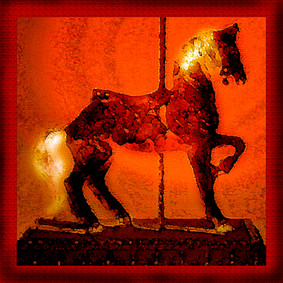 horse worklog_edited-1