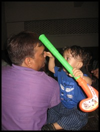 vimal uncle nose pulling
