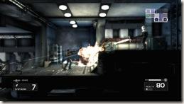 ShadowComplex_NolanNorth-thumb-550x309-22183