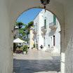 0430 Apulien (14) Kopie.jpg