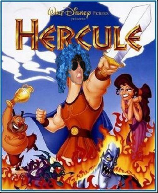 hercules_ editado