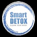 Smart Detox Calendar APK for Ubuntu