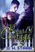 RewardofCourage200300