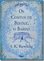 Beedle, o Bardo