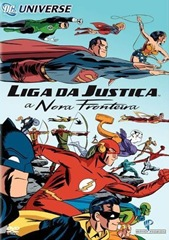 justiceleaguenfdvd
