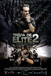 Tropa-de-Elite-2_poster_1