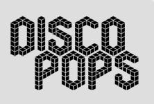 Disco Pops