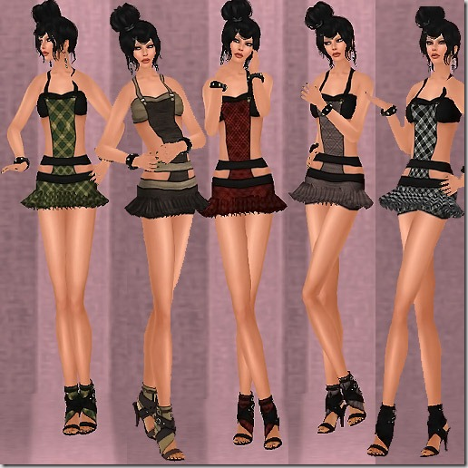 Outfit Naomi Fatpack All colors  -MiMo Couture_014