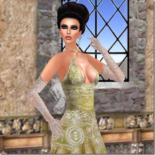 VoguE Krista Formal Gown_006