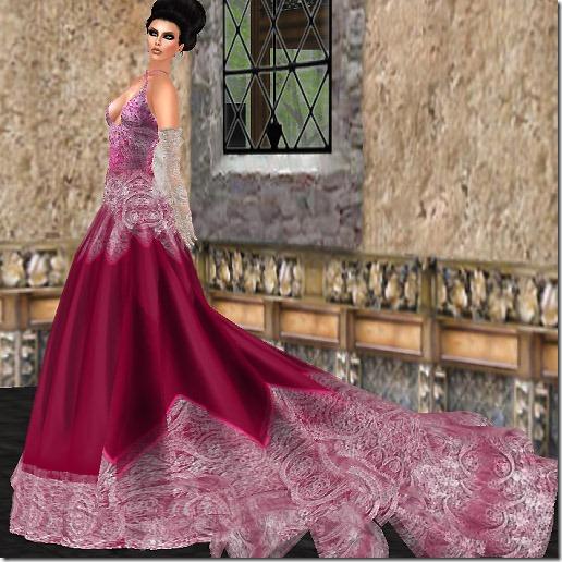 VoguE Krista Formal Gown_010