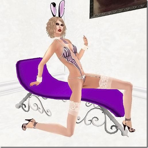 DANIELLE Easter Hunt Gift_002