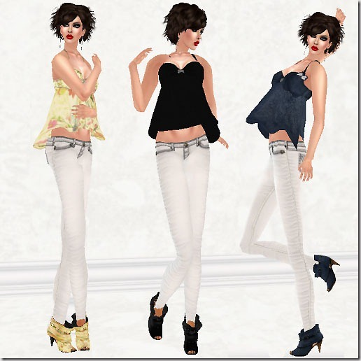 Outfit Dahlia Fat pack all colors -MiMo Couture-_002_thumb[1]