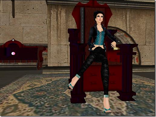 Slave Throne_006
