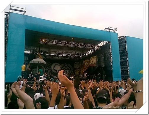 Oi Festival 2_filtered_blog