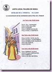 Horari ofren(19-3-10)
