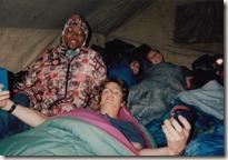 97 montagnais tente2