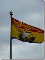 P1000987 Fredericton maison du parlement
